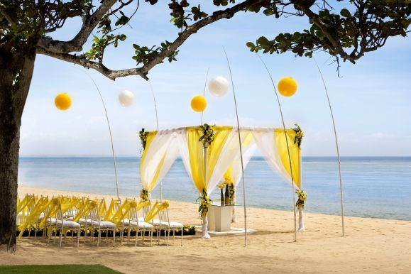 Your New Journey Amid Balis Gorgeous Scenery While Overlooking The Indian Ocean In Background Providing Some Of Most Coveted Wedding Venues